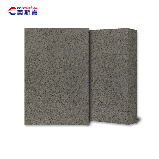 6 - 10mm Thin Quartz Stone for Kitchen Countertop