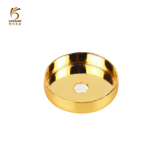 Chair Leg Caps Round Brass Hardware For Sofa Table Cabinet China Chair Leg Caps Round Chair Leg Caps Brass Made In China Com