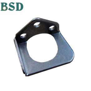 Bending Laser Cutting Stamping Sheet Metal Parts