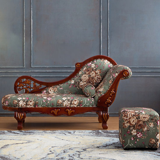 Factory Whole Chaise Lounge