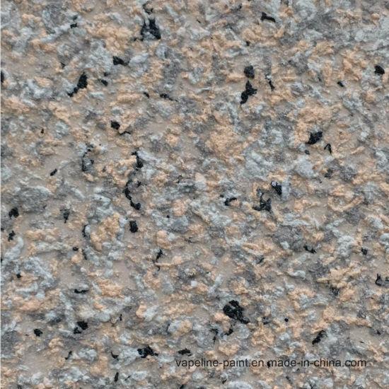 Anti Stick Spray Texture Paint Granite Stone Coating
