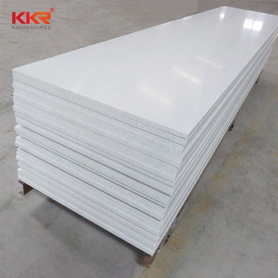 China 100 Pure Acrylic Solid Surface Thermoforming Corian Sheets 8mm Acrylic Bending Solid Surface For Shower Wall Panel China Korean Marble Solid Surface Corian Sheet Price Solid Surface
