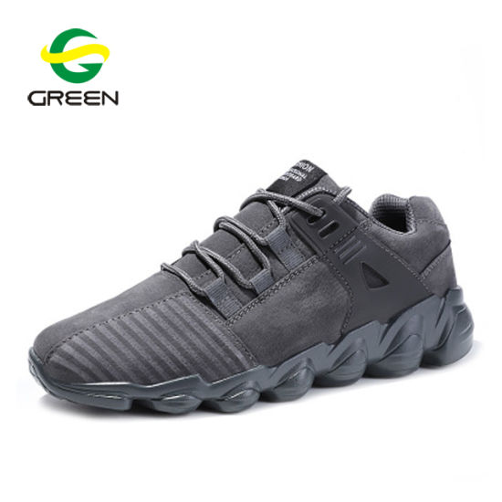 2019 Trend Sport Shoes Casual Sneakers Men Running Shoes b7dbcc2f4