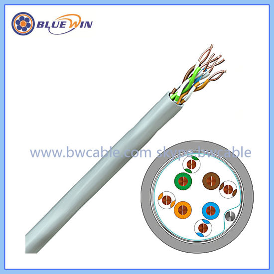 China T PARA Cable LAN Three Network Cables Type B LAN Cable Type B ...