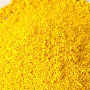 Disperse Yellow or Se-3gln