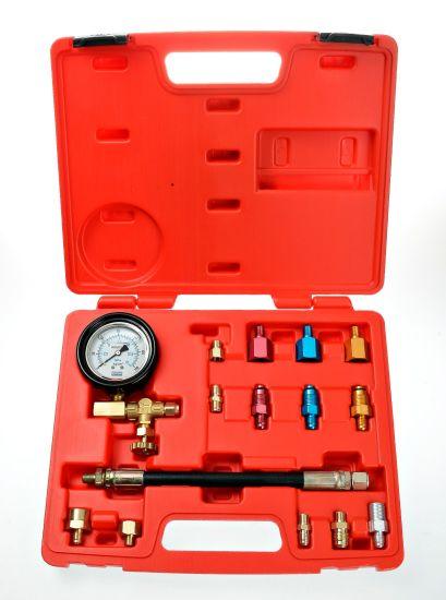 Hot Ing Car Tool Steering Test Kit