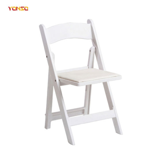 Plastic Office Chair Seat