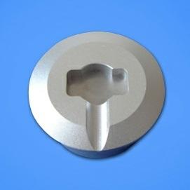 EAS Magnetic Security Tag Remover Detacher 10kg