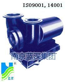 KTX Air-Condition Circulation Pump pictures & photos