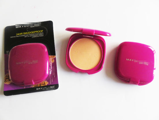 Washami Professional Makeup Cosmetic Powder Best Face Powder