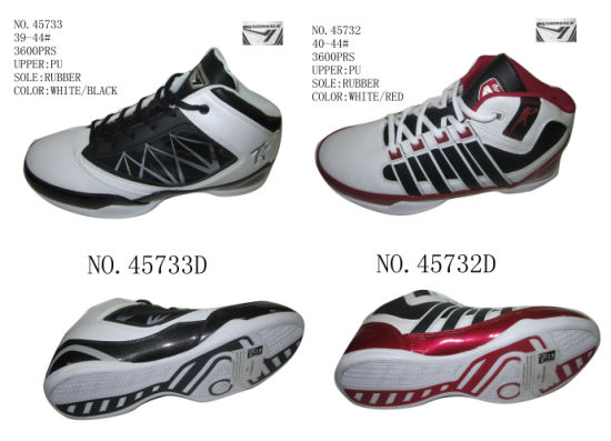 No-45732-Two-Color-Men-Stock-Basketball-Shoes.jpg