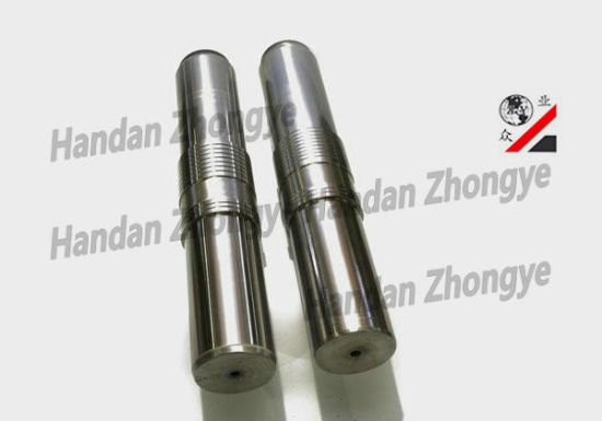 Wholesale Spare Parts Piston for Hydraulic Breaker Hammer