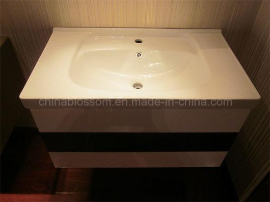 China Cheap Pvc Corner Bathroom Cabinet For Sale Bls 17356 China Cheap Bathroom Cabinet Cheap Bathroom Vanity