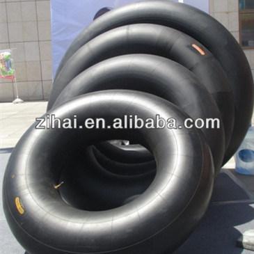 18.4-34 Tractor Tire Inner Tube