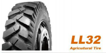 620/70r42 18.4-34 Farm Agricultural Tractor Tires 600 14.9 pictures & photos