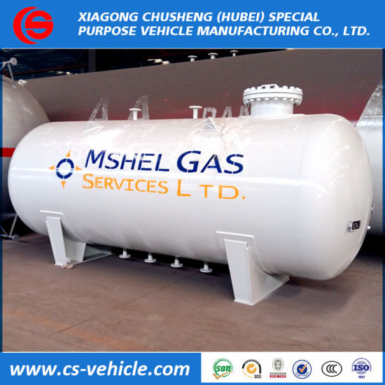 Small Mini 5000 Liter Lpg Cooking Gas Tank 5000l Lpg Gas Storage Tank For Sale China 5m3 Lpg Gas Tank For Sale 5m3 Lpg Storage Tank Made In China Com