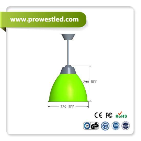 25W LED Indoor Light LED Bulb LED Fresh Light for Supermarket