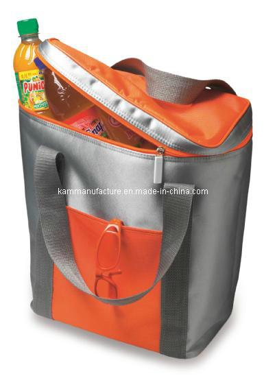 Camping Cooler Bag Camping Insulated Bag Insulated Cooler Bag