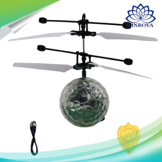 drone fishing prix