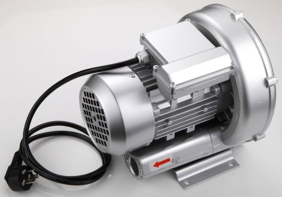 120W Air Blower for Aquaculture pictures & photos