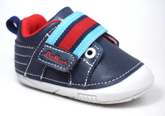 China Baby Shoes and Baby Boy Shoes