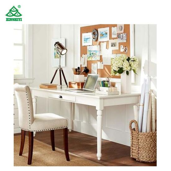 Attractive Made In China Best Selling Modern Hotel Bedroom Furniture Hotel Writing  Desk With Chair