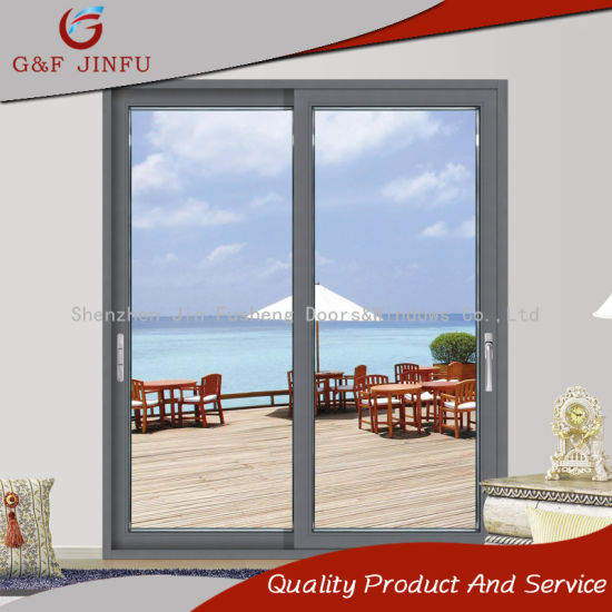 doors shades for glamorous size full thumbnail door of sliding patio interior glass exterior large