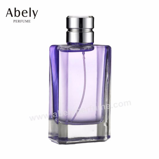 Classic Designer Fragrance with Long-Lasting Perfumes pictures & photos