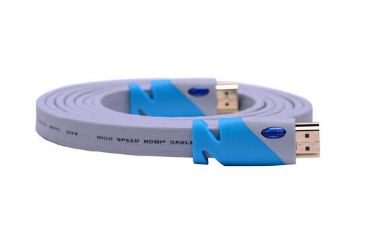 High Speed HDMI Cable Wholesale HDMI with Ethernet pictures & photos