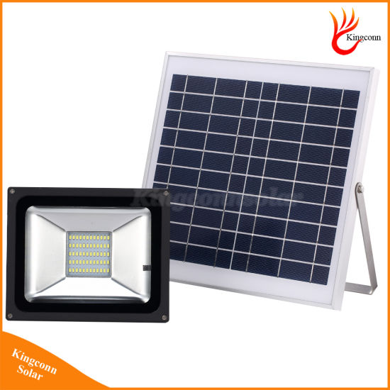 China outdoor solar street light solar flood light with remote outdoor solar street light solar flood light with remote control mozeypictures Choice Image