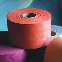 Polypropylene Fabric Non Woven in Different Weight 9GSM to 150GSM