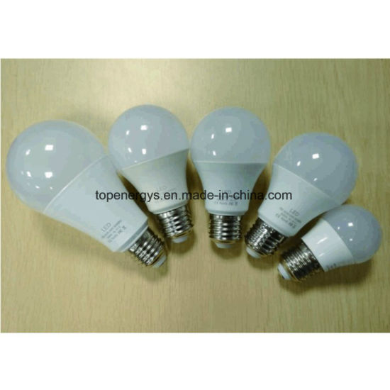 China A21 LED Bulb - 110 Watt Equivalent - Dimmable - 1, 100