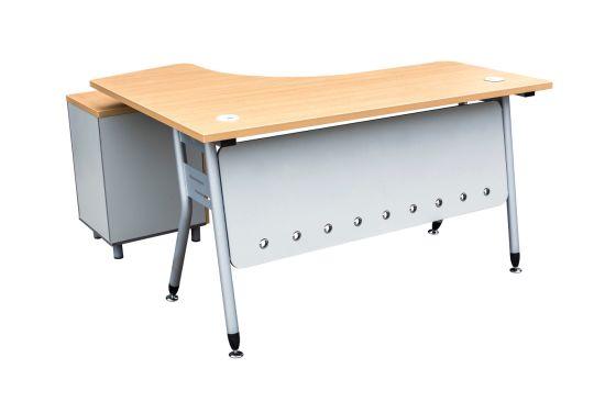 mdf furniture design. Fashion Modern Office Furniture Design MDF Executive Director Desk Mdf