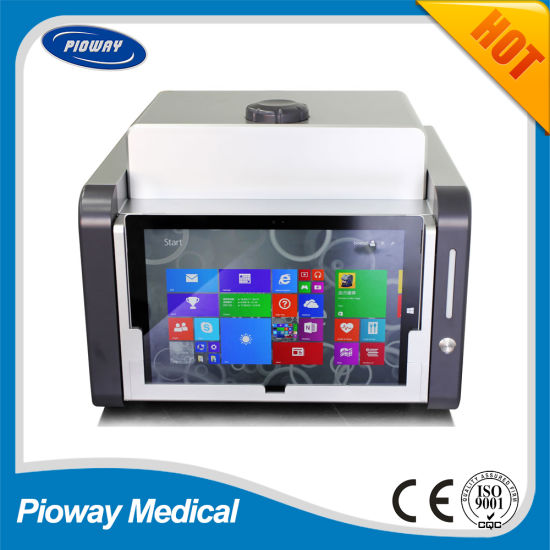 Lab Real-Time PCR Thermal Cycler (FQD-48A4)