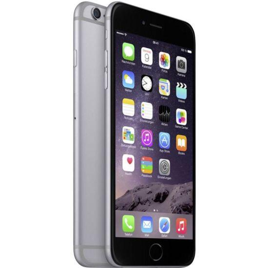 Original Genuine Smart Unlocked Mobile Phone 7/7plus/6s/6s Plus/6/6plus/5s