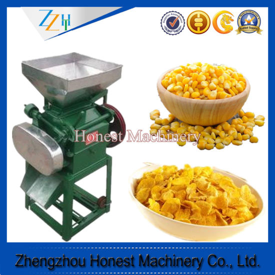 Factory Price Extruding Machine for Sale pictures & photos