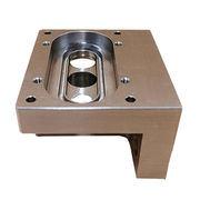 CNC Machined Part, Non-Standard Parts Aluminum Parts Processing