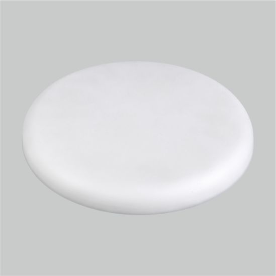 The New LED Panel Light Hot Sale Round 6W 12W 18W 24W 36W Ceiling Lamp Manufacturer Price Factory Panel Light