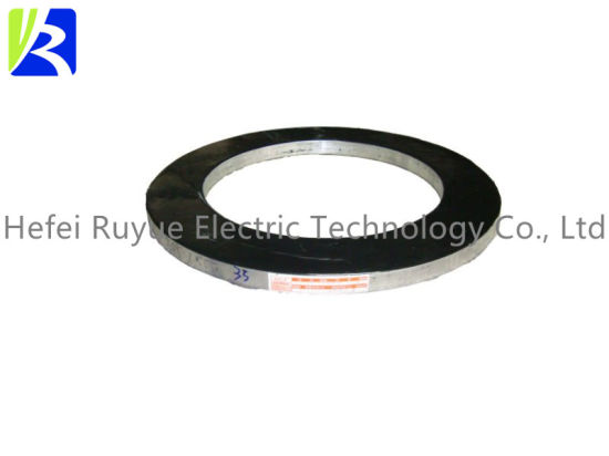 High Permeability Stainless-Steel Casing Nanocrystalline Core for Current Transformer