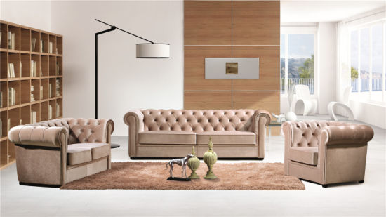 popular living room furniture design models. Modern Fabric Office Sofa New Model Home Living Room Popular Furniture Design Models R