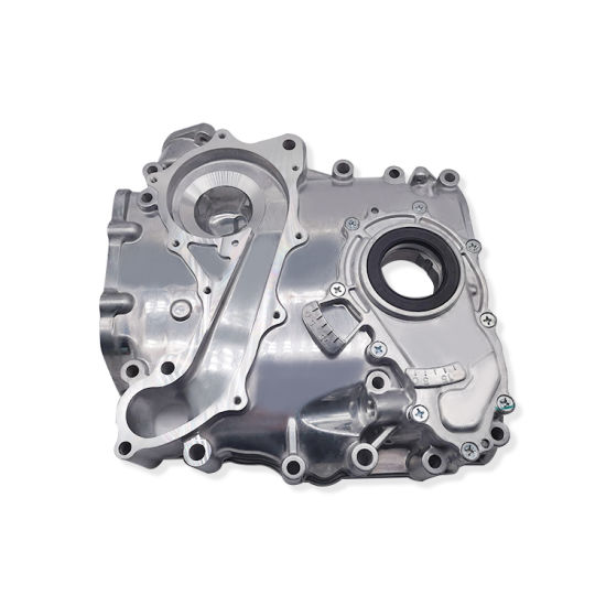 for Toyota High Performance Car Parts Oil Pump OEM 11301-75021
