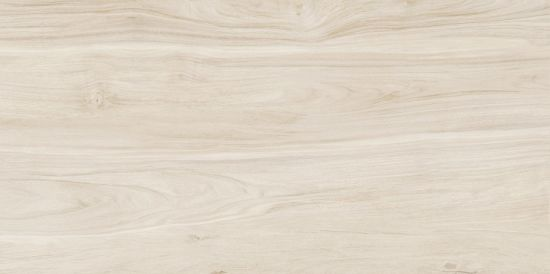 China 600X1200 Italian Wood Porcelain Thin Tile Pm3621801p - China ...