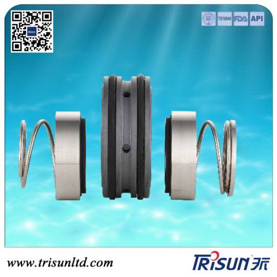 China Mechanical Pump Seal 18026, Type 2201/1, Aesseal T01f