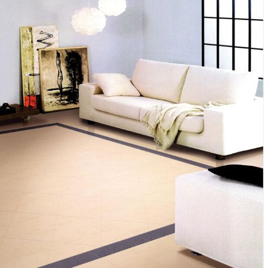 Standard Floor Tile For 60X60 Size
