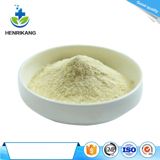 High Quality Powder Fipronil CAS 120068-37-3 pictures & photos