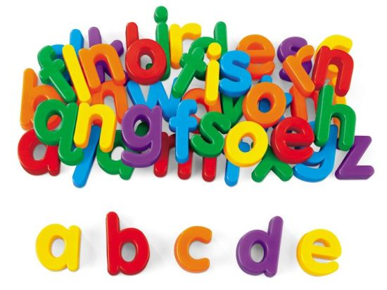 magnetic alphabet letters china top quality magnetic alphabet letters china 16015