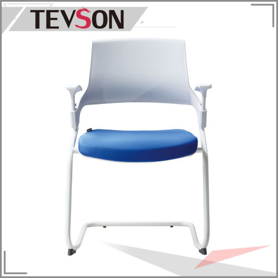 Chair for Conference, Meeting, Anteroom or Office pictures & photos