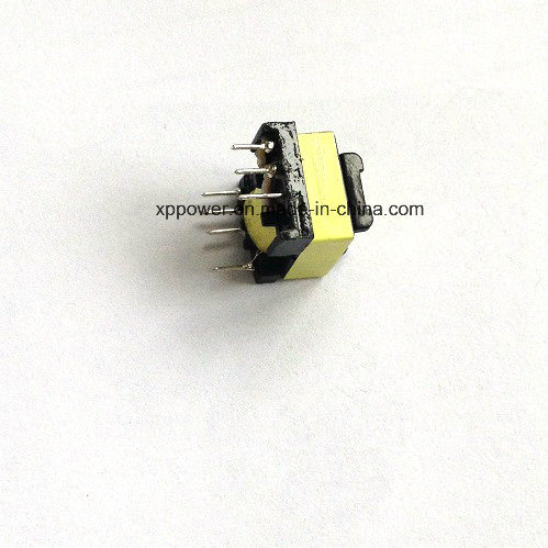 Power Transformer for Smart Electric Meter pictures & photos