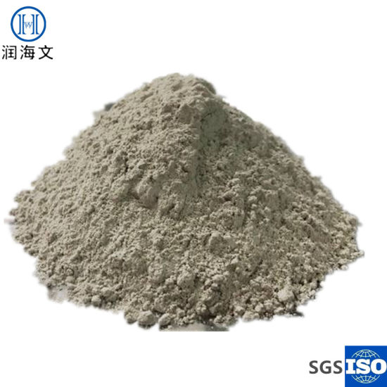 White Powder Film Release Agent for Tire