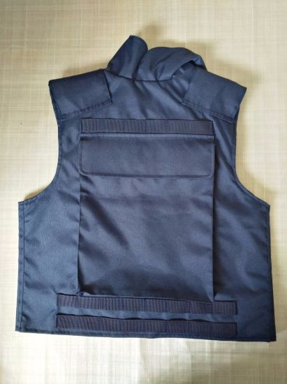 Police Jacket Army Bulletproof Jacket Ballistic Jacket
